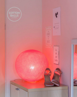 Standing Lamp - Candy