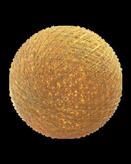 Caramel Gold