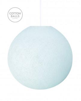 BIG Lamp Light Aqua